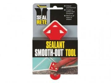 Sealant Smooth Out Tool